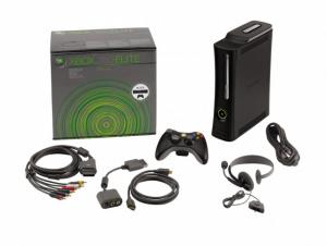 La Playstation 3 à 399 euros ?