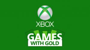 Games With Gold : Le mois de juin va être complètement fou