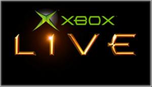 Xbox : Le online, c'est fini !