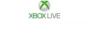 Xbox Live : 42 % des joueurs regardent plus de 30 heures de contenu vidéo par mois