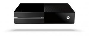 Le lecteur blu-ray de la Xbox One aurait pu sauter
