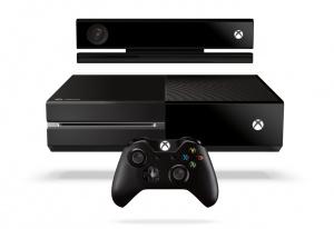 Xbox One : La connexion toutes les 24 heures confirmée