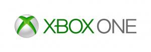 Xbox One : Le développement possible sur chaque console