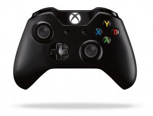 E3 2013 : Les pad PS4 et Xbox One à 59,99 euros ?