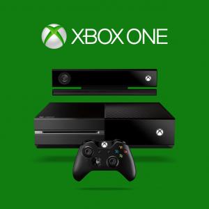 Xbox One : Une baisse de prix au Royaume-Uni