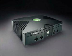 Bientôt la Xbox
