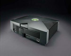 Microsoft a lancé la Xbox pour bloquer Sony
