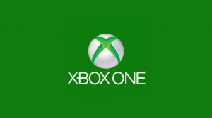 Gamescom : Les préchargements débarquent sur One