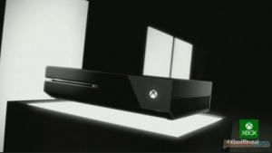 Xbox One : Stockage externe en approche