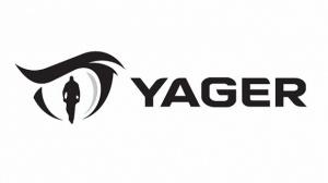 E3 2014 : Dreadnought annoncé par Yager Development