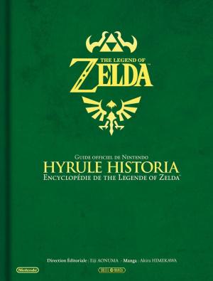 Un épisode charnière dans la chronologie Zelda
