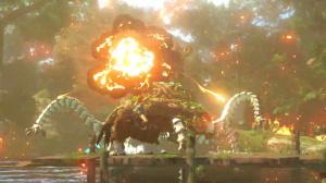E3 2014 : Le prochain Zelda sur Wii U en 2015 !