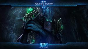 Un tournoi francophone sur Starcraft II ce soir