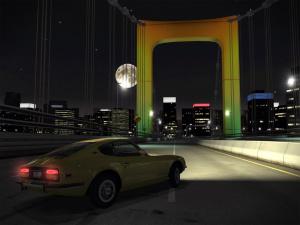 2K Drive annoncé
