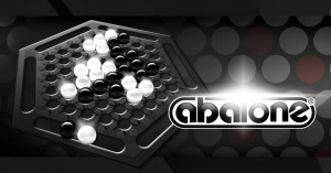 Abalone arrive sur smartphones et tablettes