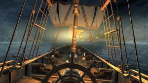 Assassin's Creed : Pirates dévoilé
