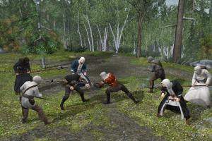 Premières images d'Assassin's Creed Utopia