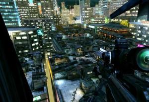 Call of Duty Strike Team : Aussitôt annoncé, aussitôt sorti !