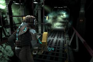 Images de Dead Space iPad