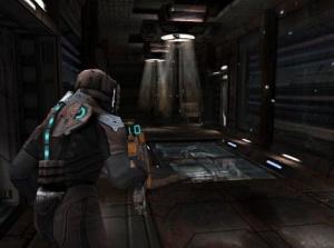Deux images pour Dead Space iPhone