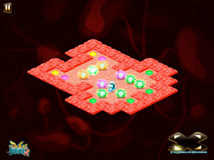 Dofus : Battle 2 disponible