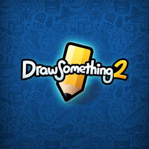 Draw Something 2 annoncé