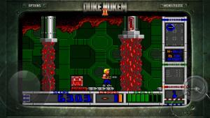 Duke Nukem 2 revient sur iOS