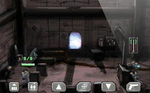 Gemini Rue sur iOS au printemps