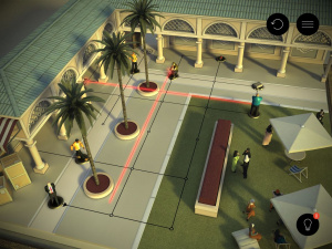 http://image.jeuxvideo.com/images-sm/ip/h/i/hitman-go-iphone-ipod-1398243831-039.jpg