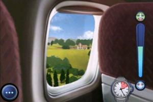 Les Sims 3 : Destination Aventure