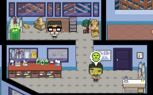 http://image.jeuxvideo.com/images-sm/ip/l/e/level-22-gary-s-misadventures-iphone-ipod-1386002465-005.jpg