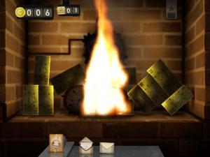 Epic Games Store : Little Inferno est le quatrième jeu offert pour les fêtes de fin d'année