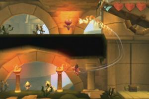 Meilleurs jeux iPhone - Semaine du 5 mai au 11 mai 2012