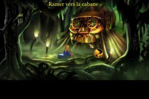 Monkey Island 2 : LeChuck's Revenge : Special Edition