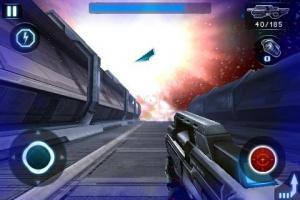 Gameloft : 10 millions de jeux vendus sur Appstore