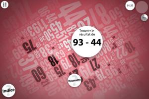 Numerity