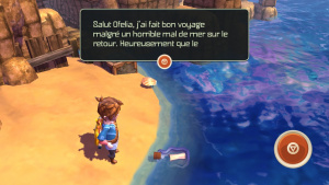 http://image.jeuxvideo.com/images-sm/ip/o/c/oceanhorn-monster-of-uncharted-seas-iphone-ipod-1384873637-009.jpg