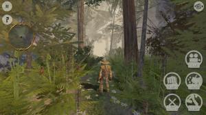 Oddworld La Fureur de l'Etranger ouvre ses précommandes physiques sur Switch