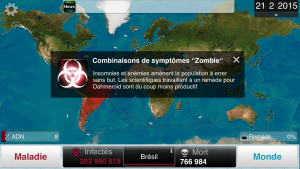 plague-inc-iphone-ipod-1403018856-038.jpg