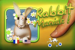 Rabbit Maniak ou la haine des lapins