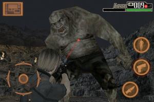 Capcom casse les prix sur iPhone