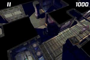 Riddick : The Merc Files