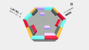 Les meilleurs jeux iOS - Semaine du 10 au 16 février