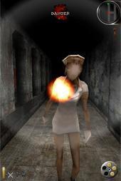 Silent Hill : The Escape