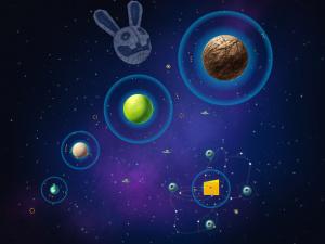 Lapins Crétins Big Bang annoncé