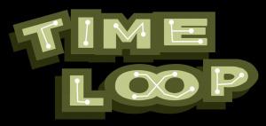 Timeloop : un puzzle-game amusant sur iPhone