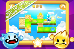Les meilleurs jeux iPhone de la semaine