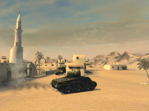 World of Tanks Blitz en chiffres