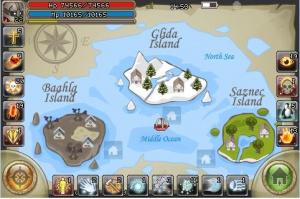 Yslandia