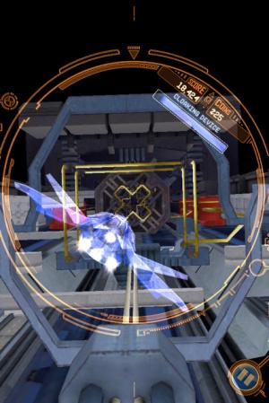Meilleurs jeux iPhone - Semaine du 29 septembre au 6 octobre 2012